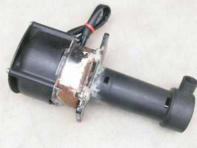 Hoshizaki Pv-211bhz1 Shanghai Ice Machine Water Pump 115v