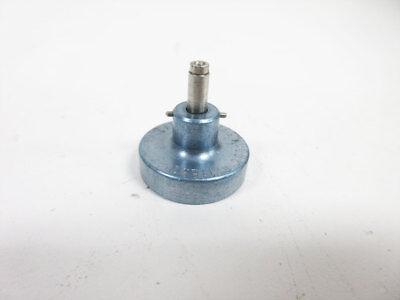 Daniels K338-1 Positioner M225202-13 Dmc For M225202-01 Afm8