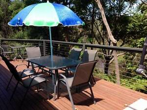 Beautiful cottage on the banks of the Yarra River Warrandyte Manningham Area Preview