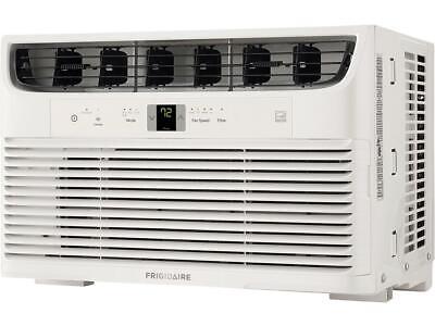 Frigidaire FHWW063WBE 6 000 Btu Window Air Conditioner Wifi