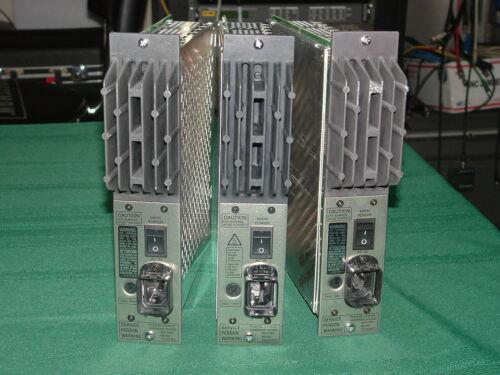 SONY BVM-D20F1U, BVM-D24E1WU, BVM-D32E1WU POWER SUPPLY REPAIR AND UPGRADE KIT