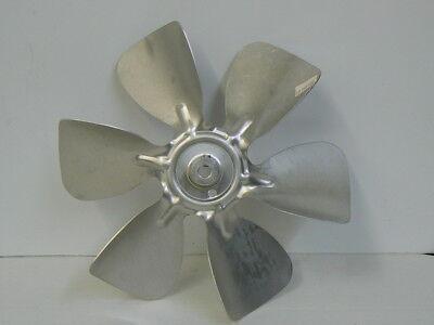 Nutone Broan Aluminum Fan Blade Part 18760000