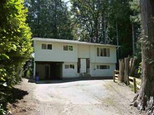 20022 GRADE CRESCENT Langley, British Columbia
