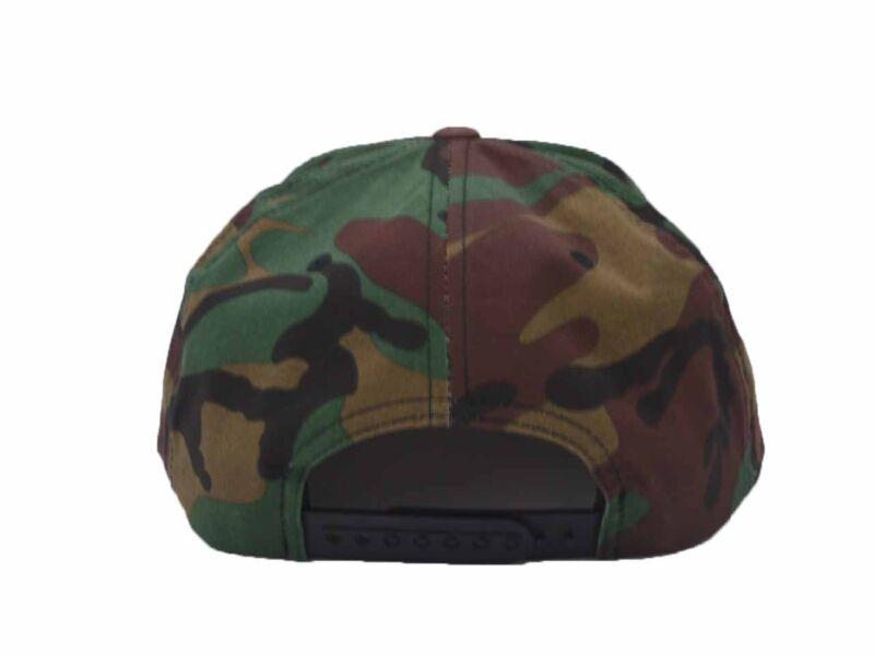 Compton Black Gold Era Snapback Hat Cap King/'s Choice New Legend Eazy-E N.W.A