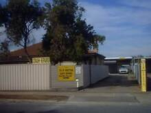 SOMERTON PARK, LIGHT INDUSTRIAL PROPERTY North Brighton Holdfast Bay Preview