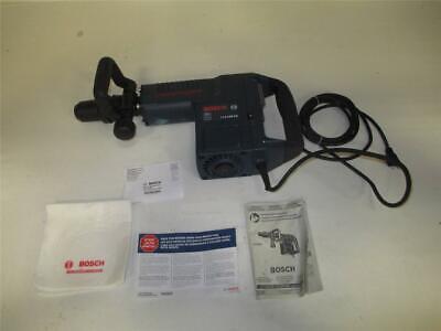 New Bosch 14-amp Demolition Hammer 11316evs F1