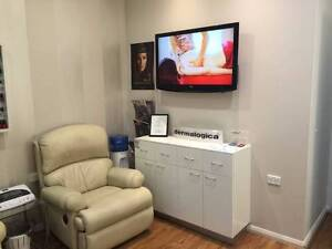 Beauty & Massage Business For Sale Yokine Stirling Area Preview