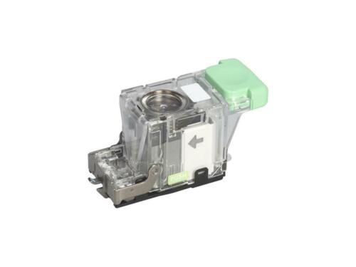 Genuine Ricoh PPC Staple Type K  410801 OEM  5000 staples