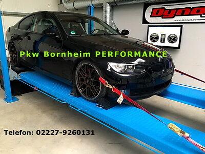 FORGE Blow Pop Off Ventil Kit XXL Hardpipe BMW E90//91//92//93 335i N54 Twin Turbo
