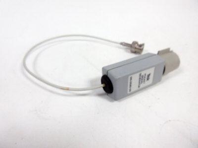 Tektronix 015-0580-00 Pocket Signal Generator