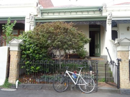 Room for rent in Carlton North Carlton North Melbourne City Preview