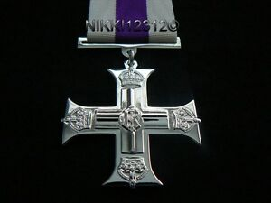 FULL-SIZE-WW1-GV-MILITARY-CROSS-REPLACEMENT-COPY