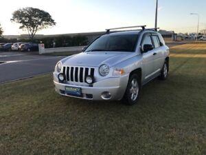 Jeep for sale in australia gumtree cars fandeluxe Gallery