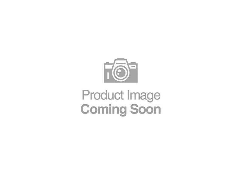 C2G 14719 18 AWG Universal Power Cord - NEMA 5-15P to IEC320C13, TAA Compliant,