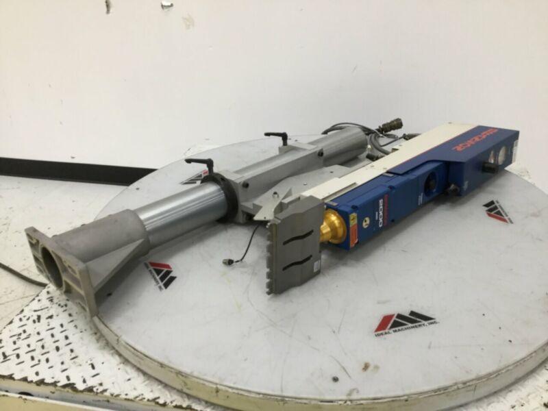 BRANSON Actuator / Thruster 2000 AE 3.0  101-134-104 Used #114625