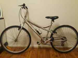 $90 Bicycle  for sale Auburn Auburn Area Preview