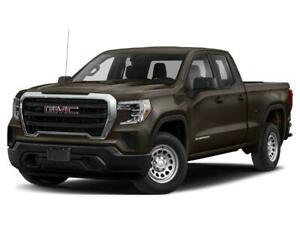 2019 Gmc Sierra 1500 Crew Cab Elevation
