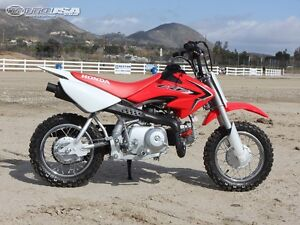 Looking for a Honda 50