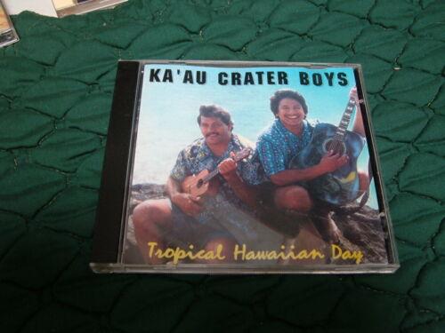 """HAWAII """"KA"""