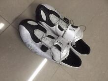 Lake CX 402 Cycling shoes size 46
