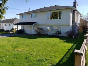 17436 58A AVENUE Surrey, British Columbia