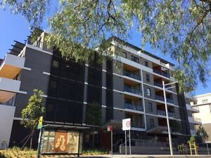 BRAND NEW UNIT APARTMENT AT RYDE NEAR MEADOWBANK, 2 BEDROOMS Epping Ryde Area Preview