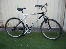 Blue Mountain Bike Kingsford Eastern Suburbs Preview