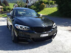 BMW 2er F22 (Coupé) M235i Test