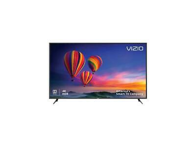 "VIZIO E-Series™ 55"" Class 4K HDR Smart TV 