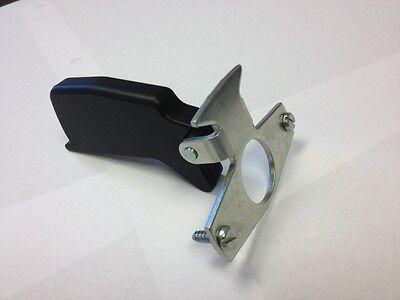 Bosch Brute 11304 Trigger Kit For Breaker Jack Hammer New