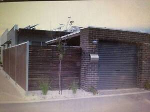 Double room for rent - couple preferred Mawson Lakes Salisbury Area Preview