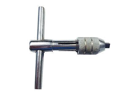 Quion Key Die Cutting Letterpress Heidelberg Bindery Parts Bindery Tools
