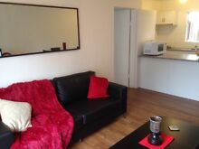West Perth Fully furnished 1 bedroom Unit to rent from 8th August West Perth Perth City Preview