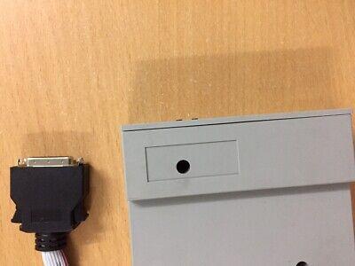 как выглядит USB reader for Tajima NEO TEJT Single head Automatic Embroidery Machine фото