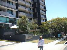 Calm Apartments Unit 405/25 Dix Street Redcliffe QLD Redcliffe Redcliffe Area Preview