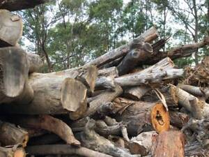 Firewood Wyee Lake Macquarie Area Preview