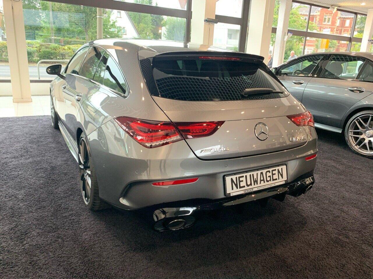 Asset.HEIC.jpg : Neue C-Klasse W206 ab 2021 : Mercedes C ...