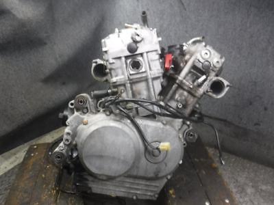 94 Honda Pacific Coast 800 PC800 Engine Motor 36C