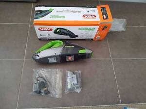 Vax Handheld Vacuum cleaner Northcote Darebin Area Preview