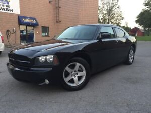 2008 Dodge Charger SE - 3.5L - REMOTE START- BLUETOOTH - ALLOYS