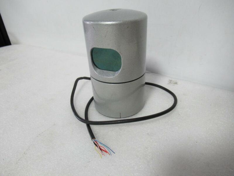 Velodyne HDL-32E OE High Resolution Real-Time 3D LiDAR Sensor