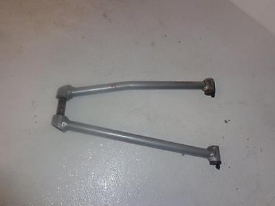09 Arctic Cat Z1 Turbo Upper A Arm  TZ1 1100 F5 F6 F8 F1000 F570 Jag Bearcat