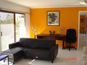A comfortable modern, clean/quiet house with all the conveniences Jindalee Brisbane South West Preview