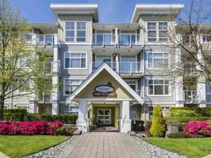 203 15299 17A AVENUE Surrey, British Columbia