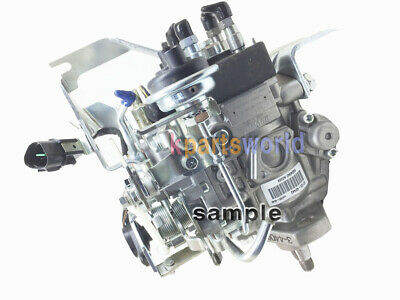 Genuine Fuel injection Pump 0K55113800 for Kia Carnival Bongo3
