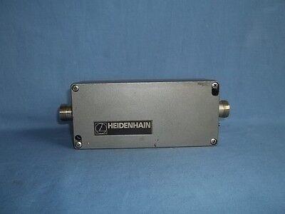 Heidenhain Exe610c