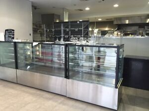 Golden Opportunity !!! BAKERY !!! Vacant Possession. !!! Yanchep Wanneroo Area Preview