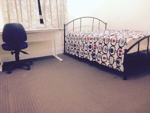 NOW 5min to station FurnishedPretty Clean $229 Double Room Sydney City Inner Sydney Preview