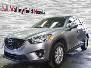2013 Mazda CX-5 GS 2.0L AWD TOIT BLUETOOTH