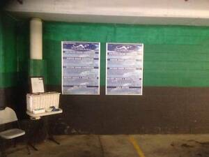 Car wash for sale Maitland Maitland Area Preview